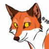 Ari-Fox's avatar