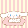 ari-gator's avatar