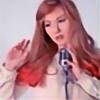 Ari-Jay's avatar