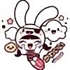 Ari-Kawaii's avatar