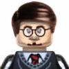 Ari-M94's avatar