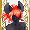 Ari-Renardi's avatar