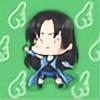 ari-rin's avatar