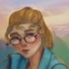 Ari-Yama's avatar