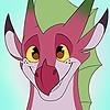 Ari1595's avatar