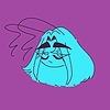 aria--nova's avatar