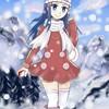 Aria-chan3's avatar
