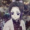 Aria-chii's avatar