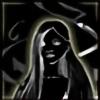Aria-D's avatar