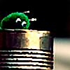 Aria-Elysa's avatar