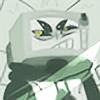 Aria-Hope's avatar