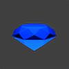 Aria-I's avatar