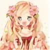 Aria-Lou-Eva's avatar