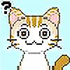 Aria-Melodie's avatar