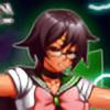 Aria-Mikado's avatar