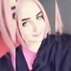 Aria-Queen's avatar