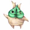 Aria-Rea's avatar