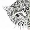 aria0501's avatar