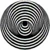 aria1059's avatar