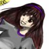 Aria212's avatar