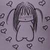 Aria666's avatar
