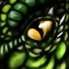 Aria7BlackDragon's avatar