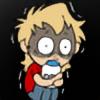 Aria9's avatar