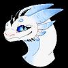 AriaAngelwing's avatar