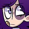 AriaaPuff's avatar