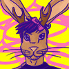 AriaAsacura's avatar