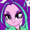 AriaBlaze's avatar