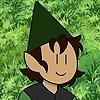 AriaBlaze51's avatar