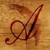 ariacosplays's avatar
