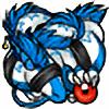 Ariade's avatar
