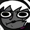 AriaDiMezzoCarattere's avatar