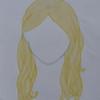 AriaDintan's avatar