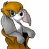 Ariadna21's avatar