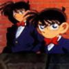 Ariadnadmp's avatar