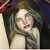 AriadnaVocgar's avatar