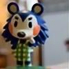 Ariadne07's avatar