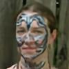 ariadne3's avatar