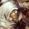 AriadneZ's avatar