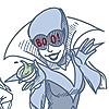 AriaDurocher's avatar