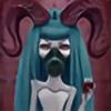 ariaenrhod's avatar