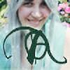 Ariaera's avatar
