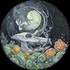AriaFawn's avatar