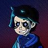 Ariaflenz's avatar