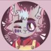 AriaGaxaum's avatar