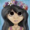 Ariah101's avatar