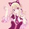 AriaHeartfilia's avatar